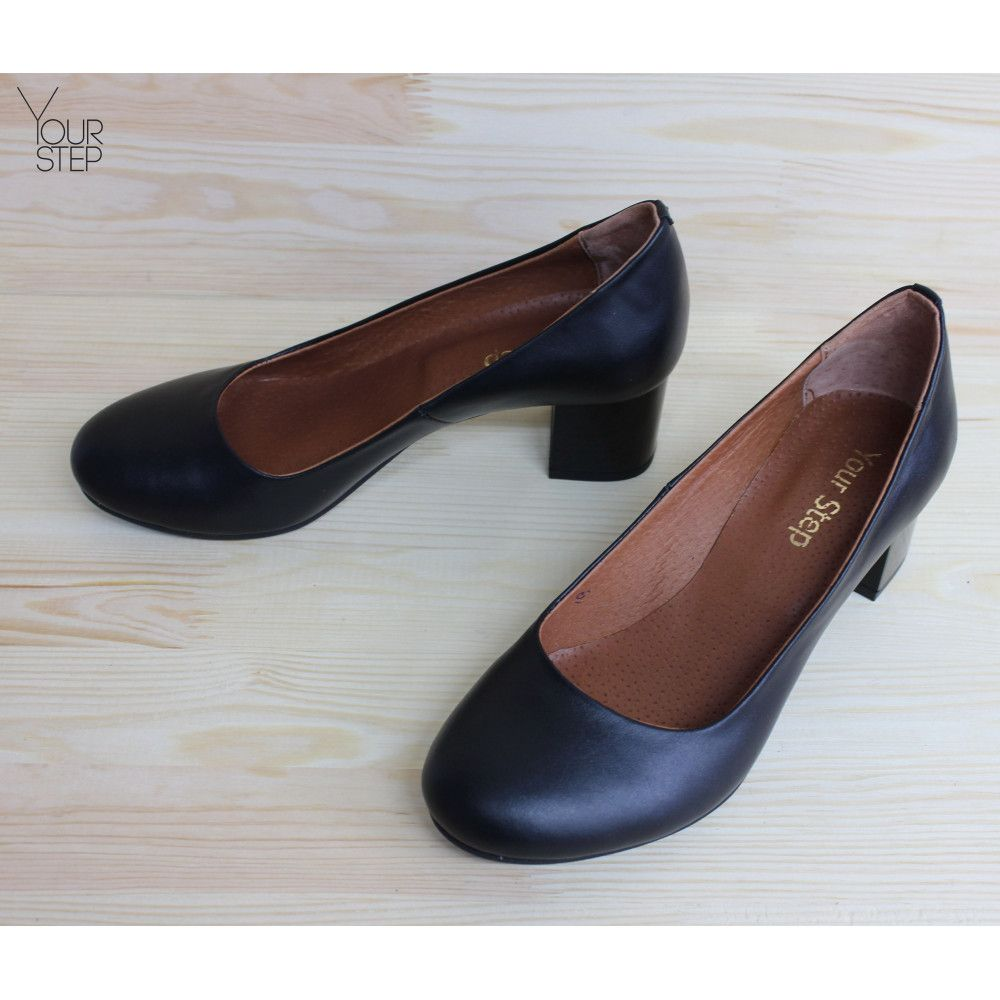Кожаная обувь своими руками: kak_eto_sdelano