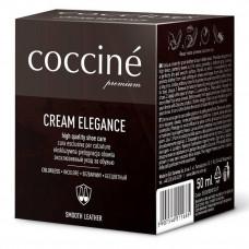Крем для кожи Coccine ELEGANCE 50 мл, Белый