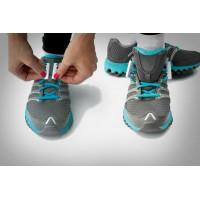 Магнитные шнурки - комфортное решение для современного человека