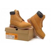 Обувь из нубука - преимущества, уход в зимний и летний сезон