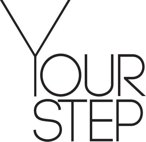 Your Step - твой шаг в будущее